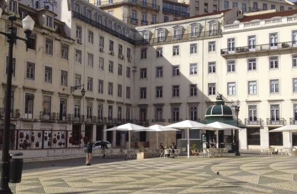 hotel_almalusa