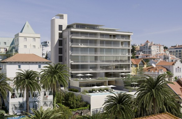 grande-hotel-monte-estoril